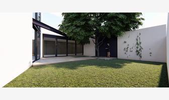 Foto de casa en venta en 1 1, joyas de los jilgueros, cuernavaca, morelos, 16322849 No. 01