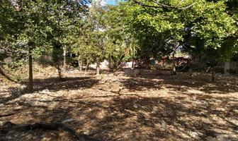 Foto de terreno habitacional en venta en 1 1, kanasin, kanasín, yucatán, 18948816 No. 01