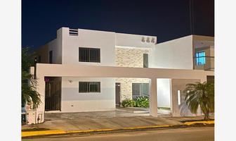 Foto de casa en venta en 1 1, las américas ii, mérida, yucatán, 0 No. 01