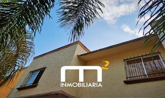 Foto de casa en venta en 1 1, las palmas, córdoba, veracruz de ignacio de la llave, 6142827 No. 01