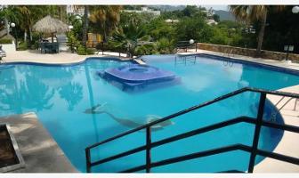 Foto de departamento en venta en 1 1, las playas, acapulco de juárez, guerrero, 6959043 No. 01
