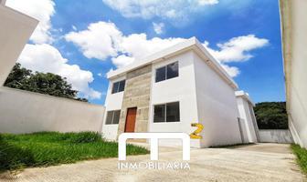 Foto de casa en venta en 1 1, lázaro cárdenas, córdoba, veracruz de ignacio de la llave, 0 No. 01