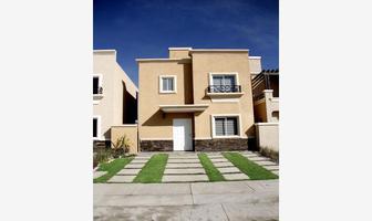 Foto de casa en venta en 1 1, lindavista norte, gustavo a. madero, df / cdmx, 19398233 No. 01