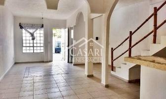 Foto de casa en venta en 1 1, llano largo, acapulco de juárez, guerrero, 5364750 No. 01
