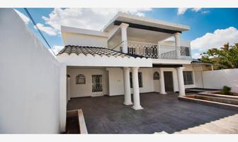 Foto de casa en venta en 1 1, loma bonita xcumpich, mérida, yucatán, 9105473 No. 01