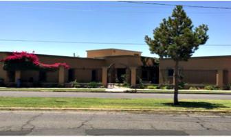 Foto de casa en venta en 1 1, los pinos, mexicali, baja california, 6478780 No. 01