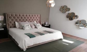 Foto de casa en venta en 1 1, los viñedos, torreón, coahuila de zaragoza, 0 No. 01