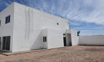 Foto de casa en venta en 1 1, los viñedos, torreón, coahuila de zaragoza, 22148162 No. 01