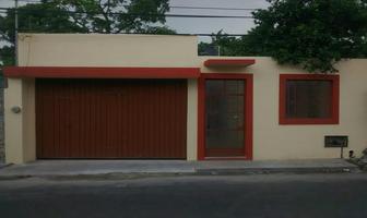 Foto de casa en venta en 1 1, merida centro, mérida, yucatán, 11431663 No. 01