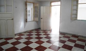 Foto de casa en venta en 1 1, merida centro, mérida, yucatán, 5234829 No. 01