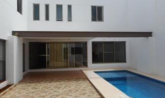Foto de casa en venta en 1 1, méxico norte, mérida, yucatán, 5658180 No. 01