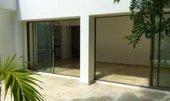 Foto de casa en venta en 1 1, playa car fase ii, solidaridad, quintana roo, 3775069 No. 01