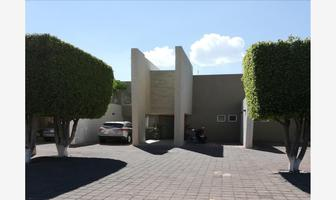 Foto de casa en venta en 1 1, quintas del marqués, querétaro, querétaro, 12120386 No. 01
