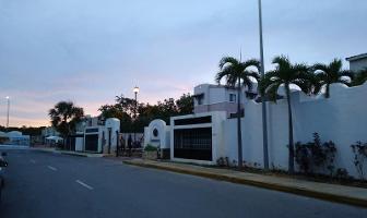 Foto de departamento en renta en 1 1, real ibiza, solidaridad, quintana roo, 12123110 No. 02