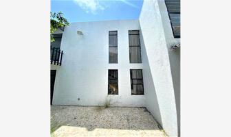 Foto de casa en venta en 1 1, reforma, cuernavaca, morelos, 17571172 No. 02