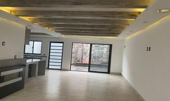 Foto de casa en venta en 1 1, residencial benevento, león, guanajuato, 0 No. 01