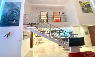 Foto de departamento en venta en 1 1, residencial cumbres, benito juárez, quintana roo, 0 No. 01