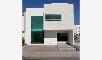 Foto de casa en venta en 1 1, residencial el refugio, querétaro, querétaro, 0 No. 01