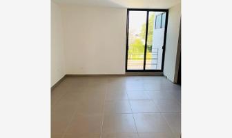 Foto de casa en venta en 1 1, residencial la carcaña, san pedro cholula, puebla, 10564009 No. 06
