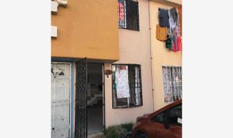 Foto de casa en venta en 1 1, rinconada san felipe i, coacalco de berriozábal, méxico, 12581175 No. 01