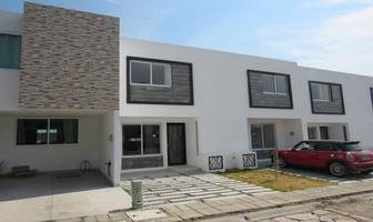 Foto de casa en venta en 1 1, san francisco acatepec, san andrés cholula, puebla, 0 No. 01