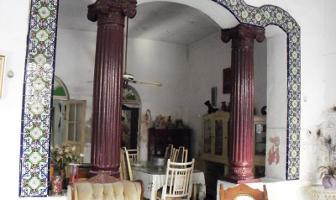 Foto de casa en venta en 1 1, san juan grande, mérida, yucatán, 8942322 No. 01