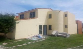 Foto de casa en venta en 1 1, san lorenzo almecatla, cuautlancingo, puebla, 0 No. 01