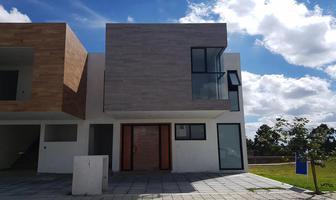 Foto de casa en venta en 1 1, san mateo cuanala, juan c. bonilla, puebla, 18913035 No. 01