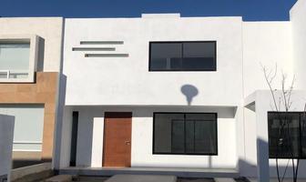 Foto de casa en venta en 1 1, san mateo cuanala, juan c. bonilla, puebla, 19236769 No. 01