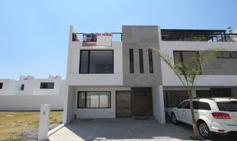 Foto de casa en venta en 1 1, san mateo cuanala, juan c. bonilla, puebla, 0 No. 01