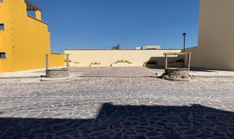 Foto de casa en venta en 1 1, san miguel de allende centro, san miguel de allende, guanajuato, 19267860 No. 01