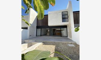 Foto de casa en renta en 1 1, temozon norte, mérida, yucatán, 0 No. 01