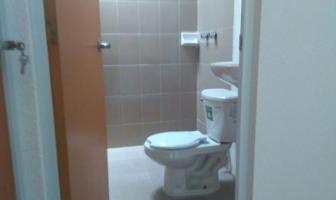 Foto de casa en venta en 1 1, tlayecac, ayala, morelos, 5615764 No. 04