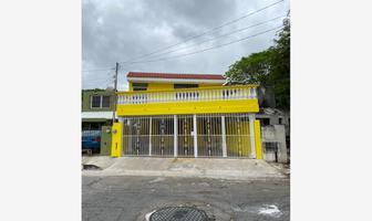 Foto de casa en venta en 1 1, vicente solis, mérida, yucatán, 0 No. 01