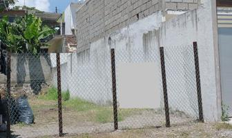 Foto de terreno habitacional en venta en 1 1 , villa rica, boca del río, veracruz de ignacio de la llave, 0 No. 01