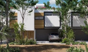 Foto de departamento en venta en 1 1 , villas tulum, tulum, quintana roo, 0 No. 05