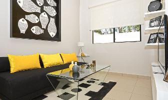 Foto de casa en venta en 1 66, cancún centro, benito juárez, quintana roo, 8260547 No. 01