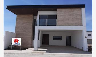 Foto de casa en venta en 1 12, los viñedos, torreón, coahuila de zaragoza, 0 No. 01