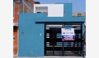 Foto de casa en venta en 1 2, albania alta, tuxtla gutiérrez, chiapas, 12580577 No. 01
