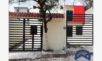 Foto de casa en venta en 1 2, azteca, tuxtla gutiérrez, chiapas, 11874253 No. 01