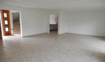Foto de casa en venta en 1 2, centro sur, querétaro, querétaro, 0 No. 01
