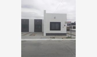 Foto de casa en venta en 1 2, chapultepec, torreón, coahuila de zaragoza, 18109829 No. 01