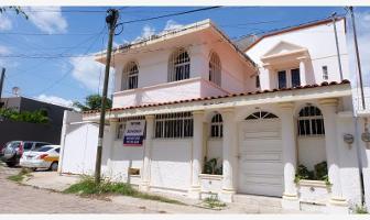 Foto de casa en venta en 1 2, la herradura, tuxtla gutiérrez, chiapas, 0 No. 01