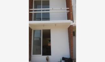 Foto de casa en venta en 1 2, las granjas, tuxtla gutiérrez, chiapas, 0 No. 01