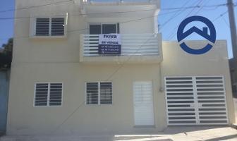 Foto de casa en venta en 1 2, las granjas, tuxtla gutiérrez, chiapas, 6083673 No. 01