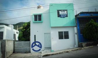 Foto de casa en venta en 1 2, las granjas, tuxtla gutiérrez, chiapas, 6084456 No. 01