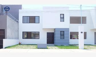 Foto de casa en venta en 1 2, plan de ayala, tuxtla gutiérrez, chiapas, 0 No. 01