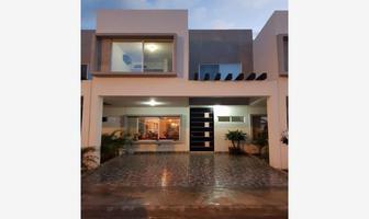 Foto de casa en venta en 1 5, jardines del sur, benito juárez, quintana roo, 0 No. 01