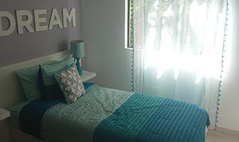 Foto de casa en venta en 1 56, cancún centro, benito juárez, quintana roo, 8260559 No. 01