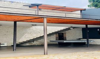 Foto de terreno habitacional en venta en 1 60, los volcanes, cuernavaca, morelos, 17589678 No. 01